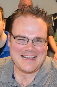 Björn Kemmeren
